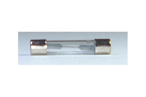 RTC4500 GLAS ZEKERING 10AMP. RTC4500