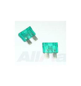RTC4507   FUSE 30AMP BLADE