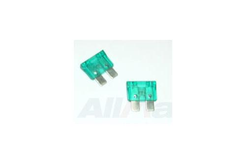 STEEK ZEKERING 30 AMP. RTC4507