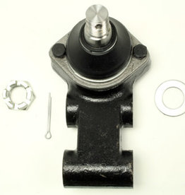 TF1129 RHF500110 A FRAME BRACKET AND BALL JOINT