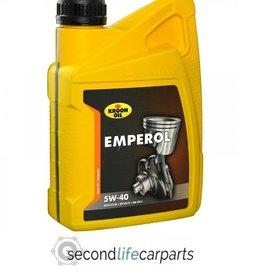 KROON EMPEROL 5W-40