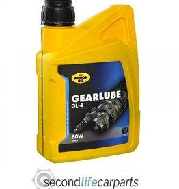 KROON GEARLUBE GL-4 80W-90