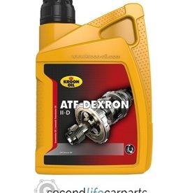 KROON ATF DEXRON II-D