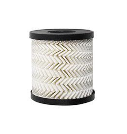 LR004459 - Oil filter 2.4 puma