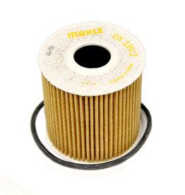 LR004459 LR030778- Oil filter 2.4 puma