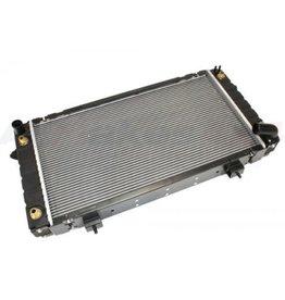 ESR3688 | Radiator Assembly