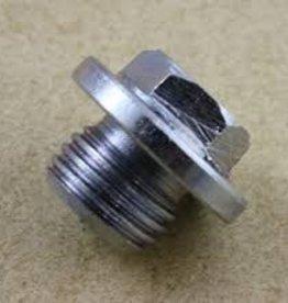 UYP500090 - Drain Plug Flywheel Housing