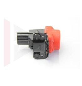 MHQ100260  Switch