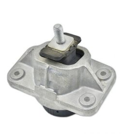 LR056882  ENGINE MOUNTING BRACKET