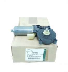 XR848088 - Rear Right Power Window Motor