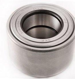 XR81723  rear wheel bearing