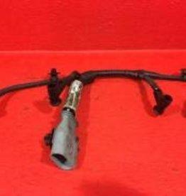 LR001303  Wire - Glow Plug