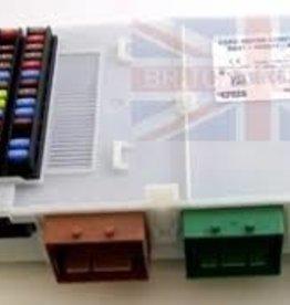 LR029162 | FUSE BOX (+)TYRE PRESSURE SENSOR