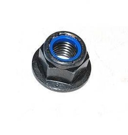 FY114056 M14 Hex Nut Front Suspension
