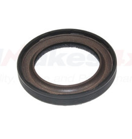 1102415 - Front Crankshaft Oil Seal for TDV6 and TDV8