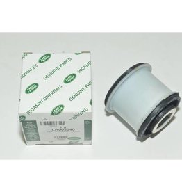 LR003940  Insulator Assy  REAR