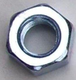 NH605041L  Nut 5/16 UNF