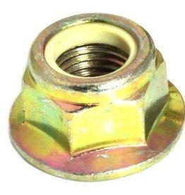 ANR1000  Track Rod End Nut M12