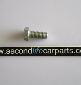 SH506071L   Screw Unc 3/8 x 7/8