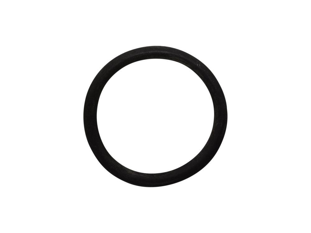 532323 - Seal Ring for Intermediate Gear Shaft