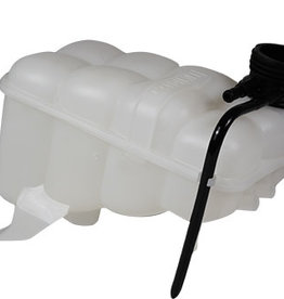 PCF101410 - Expansion tank cooling system