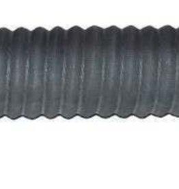 517903 - Air hose petrol 2.25/2.6 ltr SERIE