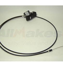 FSE100460 - Bonnet cable
