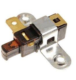 EEP191L  Switch handbrake