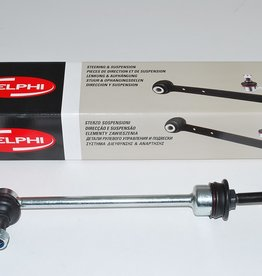 rbm100223 Anti Roll Bar Link Front Ds2