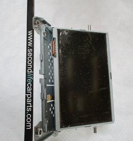 lr012984  NAVIGATIECOMPUTER ZONDER SCHERM