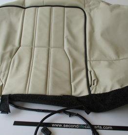 HPA501850WTM   Seat Cushion