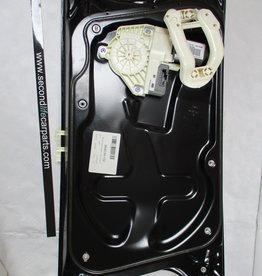 CUH500240 Regulator - Window