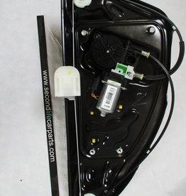 LR060139  Regulator - Window