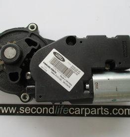LR118280   LR092641  Convertible Top Motor