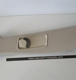 EMG500261LUM  B POST TRIM - RIGHT HAND