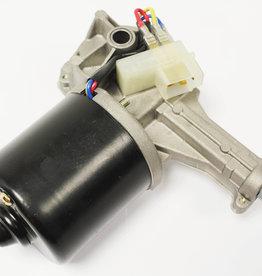 RTC3867  Wiper Motor Series 3 & 90/110