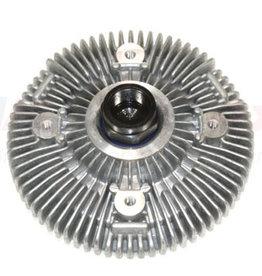 ETC7238 - Viscous unit