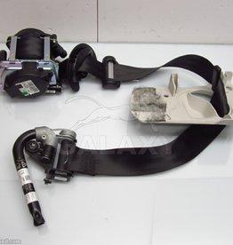 T2H16150PVJ  T2H53226PVJ  Front seatbelt, right Jaguar XF