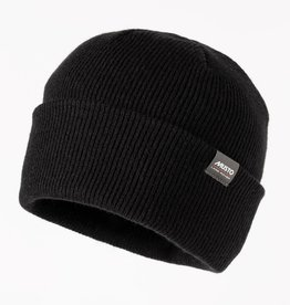 LAND ROVER  ABOVE AND BEYOND BEANIE
