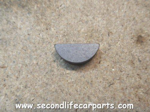 235770 Cranckshaft Woodruff Key