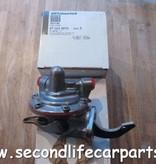 563146 | Fuel Lift Pump All 2.25D Series