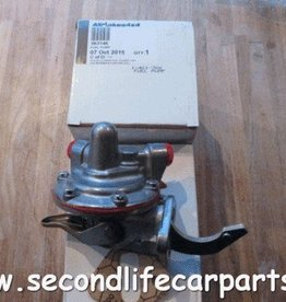 563146 | Fuel Lift Pump All 2.25D Series