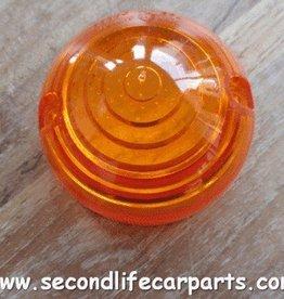 589285  Lens Indicator Lamp Series Def