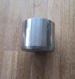 allmakes Front caliper piston