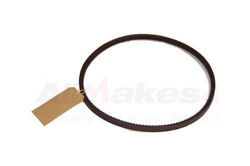 allmakes 611612 - V-belt 13mm wide, 990mm long  V8