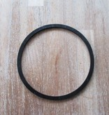 AAU9903 - Seal Ring Upper for Diesel Fuel Filter
