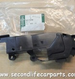 Land Rover ALR9744 LATCH COVER