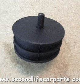 anr1808 G Engine Mounting Rubber