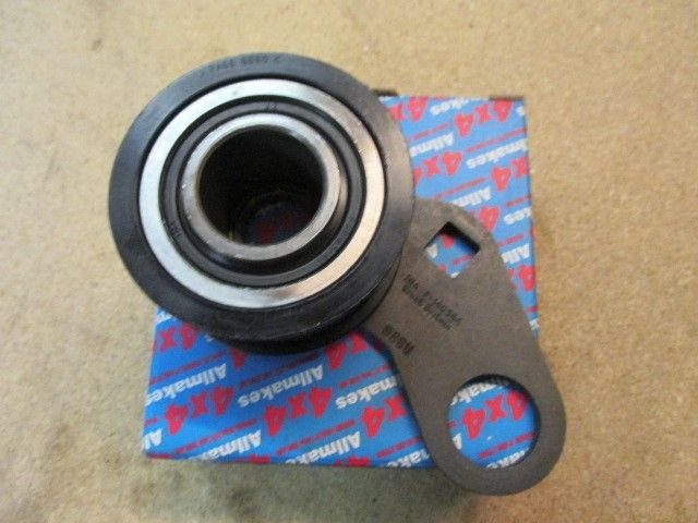 allmakes err1972 Timing Belt Tensioner (early Type)