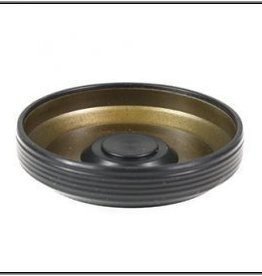 ERR5369  Rear Camshaft Oil Seal - TD5